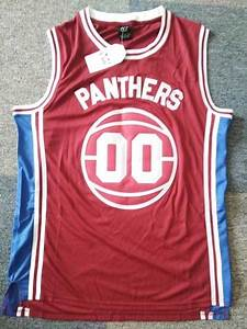 Aud Jpy Chart Kyle Watson Panthers High School Jersey Above The Rim