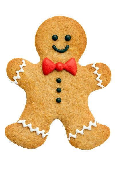 Images Of Gingerbread Royalty Free Gingerbread Pictures Images And Stock
