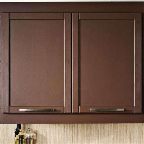 couleur pour armoire de cuisine peindre les armoires de mélamine dans la cuisine