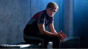 Josh Hutcherson Wallpapers, Photos & Images in HD