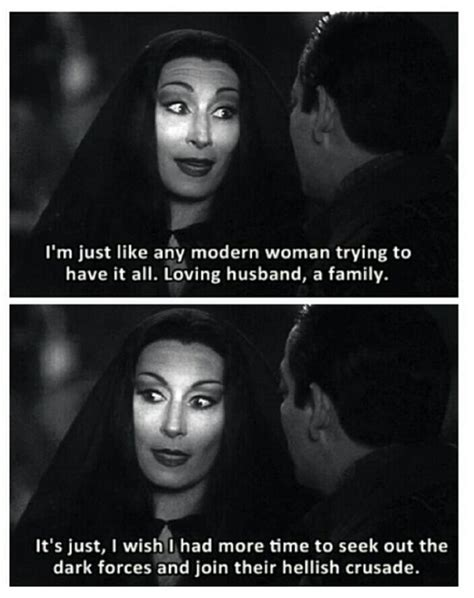 Addams Family Memes - image 851989 the addams family know your meme