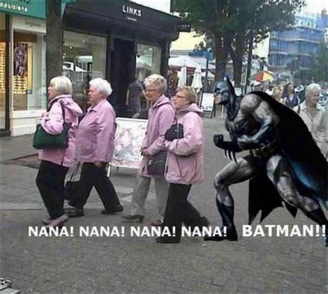 Funny Batman Pictures  Dump A Day