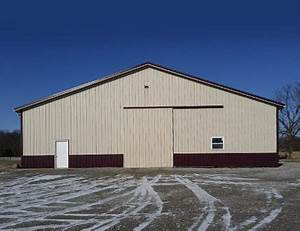 1000 ideas about pole barn prices on pinterest 40x60 With 60x100 pole barn price