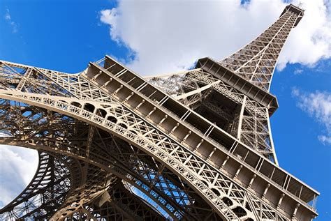 Prezzo Ingresso Tour Eiffel by Biglietto Della Torre Eiffel Con Accesso Prioritario Parigi