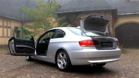 Elegant Und Kraftvoll Als Gebrauchtwagen