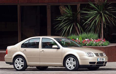 volkswagen bora volkswagen bora specs 1998 1999 2000 2001 2002 2003