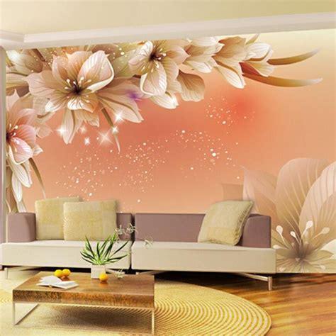 cheap wallpaper ideas  pinterest