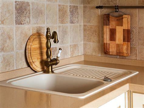 travertine tile for backsplash in kitchen travertine backsplashes pictures ideas tips from hgtv 9495