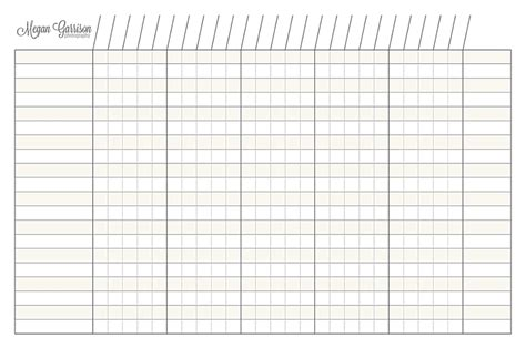 10 Best Images Of Blank Column Chart  4 Column Chart. Rent Receipt Template. Powerpoint Templates Free Download 2018 Template. Reference Letter Examples For Employment Template. What Is Credit Application Template. Licensed Practical Nurse Resume Template. Timeshare Contract Template. Simple Service Contract Template. Consulting Invoice Template 383677
