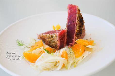 cuisiner du thon cuisiner du thon 28 images cuisiner du thon ohhkitchen