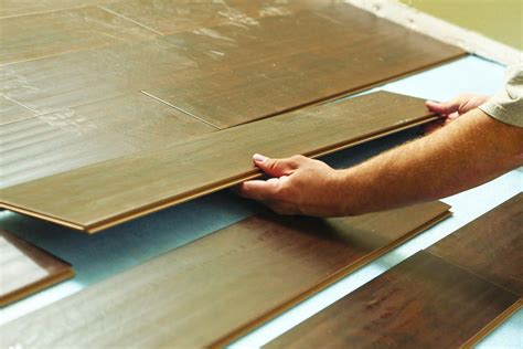 Tips To Remove Water-damaged Laminate Flooring Futon Mattress Stuffing Low Air How Much Is Sealy Posturepedic Spinal Care Review Asheville Nc Mattresses For Sofa Beds Spokane Sale Twin Box Spring And