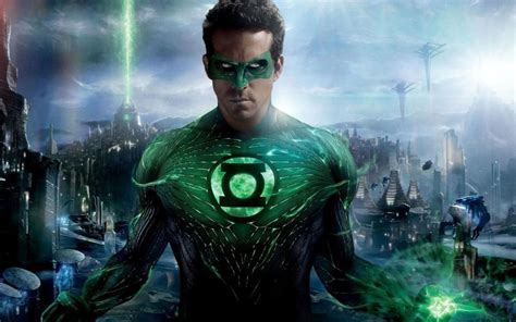 green lantern actor name the shortlist of actors rumored to be green lantern is seriously a list only hellogiggles