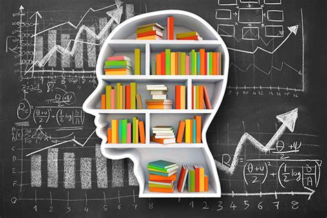 To Think Critically, You Have To Be Both Analytical And Motivated  Ars Technica