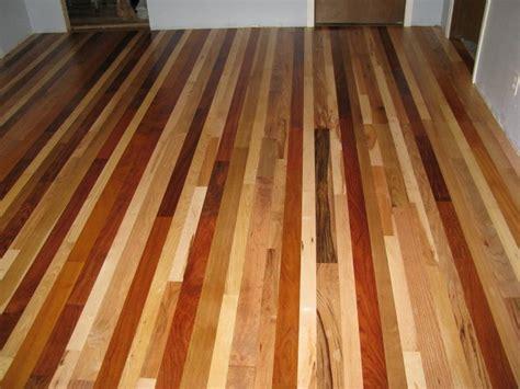 multi colored wood floor multi colored wood floor multi colored wood floor