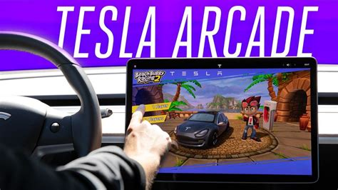 View Build Your Tesla 3 Pics