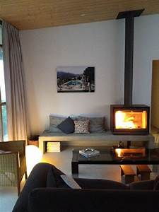 Chauffage à L éthanol : cheminee bio ethanol chauffage d 39 appoint ~ Premium-room.com Idées de Décoration