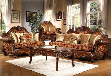 budget imges sitting best furniture best rustic living 33 traditional living room design