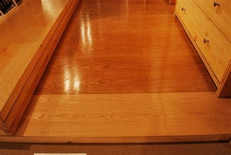wood flooring insulation top 28 wood flooring insulation insulated flooring laurensthoughts com trade show flooring