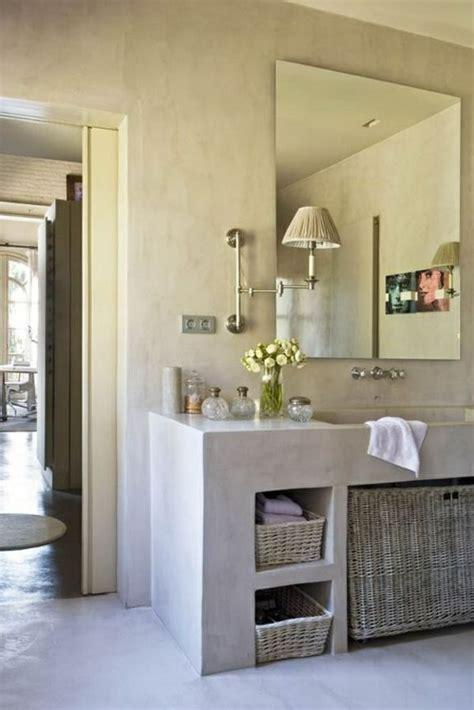 28 id 233 es originales de meuble de rangement salle de bain