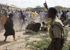 I.S.U.P.K. RADIO NEWS: Somali Militants Kill 147 at Kenyan ...