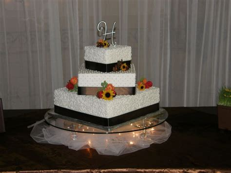 stand walmart 17 best images about diy wedding cake stand on Cake
