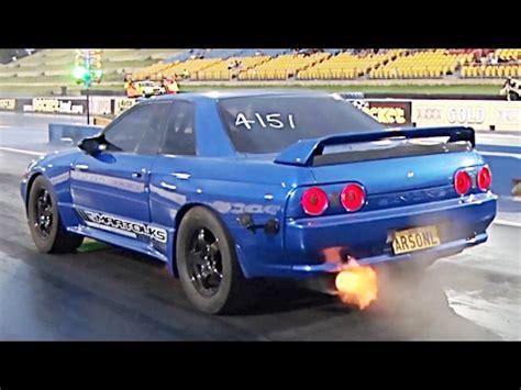 horrible wreck bugzilla explodes into flames horrible wreck bugzilla explodes into flames doovi