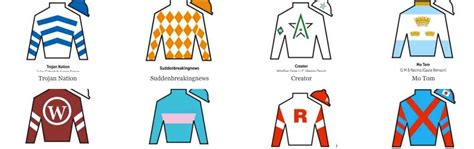 kentucky derby colors kentucky derby colors gallery how to bet on the kentucky