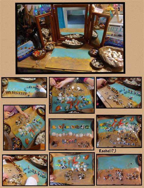 25 best ideas about reggio activities on 715   098a4660d8551e268887693cd12cdeb4 beach themes at the beach