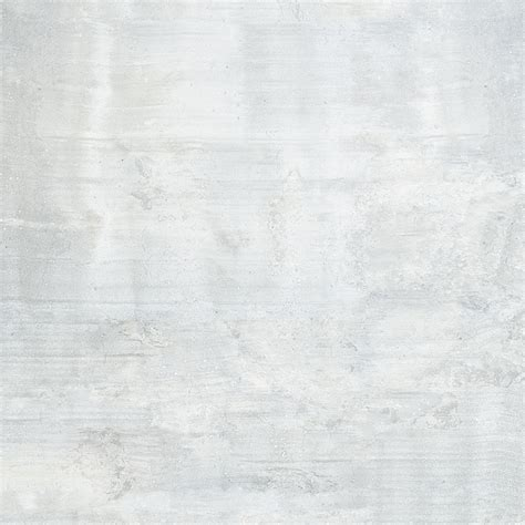 600x600mm venice light grey concrete look matt porcelain