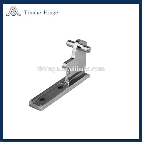 refrigerator hinge door mepla cabinet hinge th014 buy