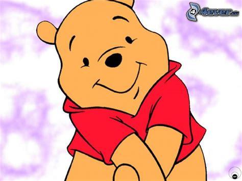si鑒e auto winnie winnie the pooh