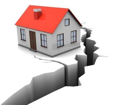 vice cache maison humidite vices cach 233 s dans l immobilier les infos et recours