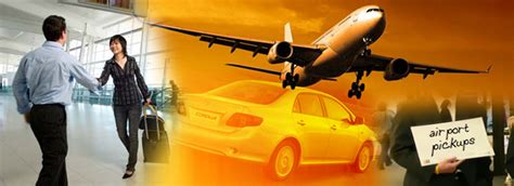 Airport Transfer Company by Mclk Travel Now Voted The Best Airport Transfer Liverpool