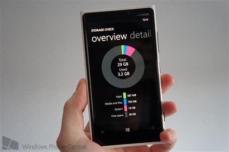 check own phone number nokia nokia updates lumia storage check beta app for windows