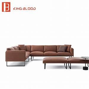 latest italy natuzzi living room nappa leather corner With arioso natuzzi italia sofa bed price