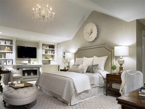 paint colors rich and for small rooms
