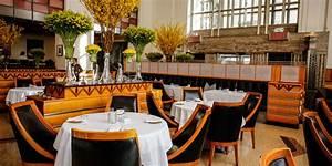 Meilleur Oreiller Du Monde : le meilleur restaurant du monde est new york ~ Melissatoandfro.com Idées de Décoration