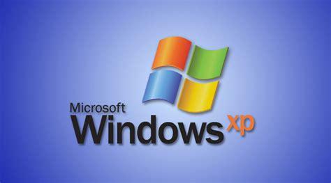 Best Windows Xp Antivirus The Best Antivirus For Windows Xp Panda Security