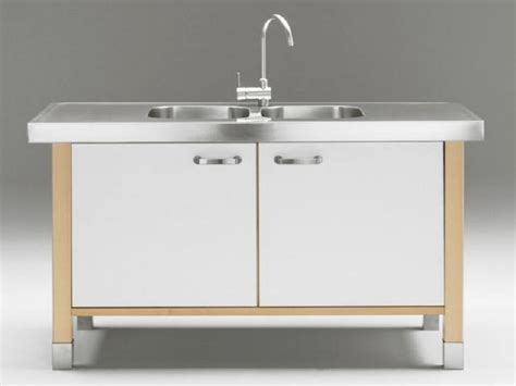 kitchen sink  cabinet  standing kitchen sinks