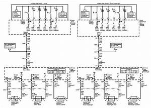 1990 Gmc Cheyenne Wiring Diagram