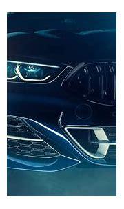 BMW Individual M850i xDrive Night Sky 2019 4K Wallpaper ...