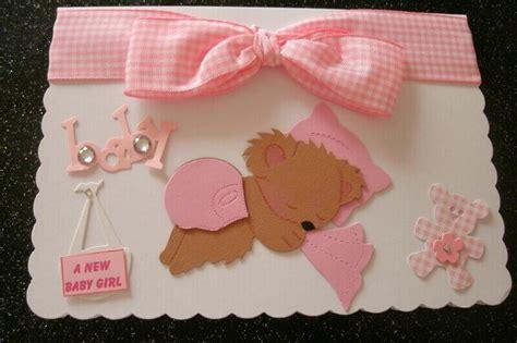 handmade baby shower invitation card ideas baby shower ideas