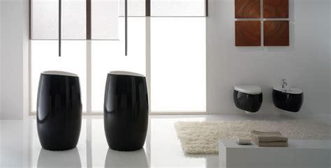 armadi ovvio ovvio mobili bagno best mobili bagno ovvio design casa