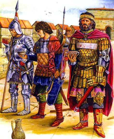 Ottoman Byzantine by 314 Best Images About Byzantine War On The