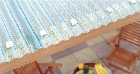 Verschiedene Materialien Fuer Die Dacheindeckung by Materialien Zur Dacheindeckung Holz Lumbeck