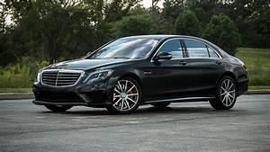 Mercedes S63 Amg : alpha mercedes benz s63 amg tune ams performance ~ Melissatoandfro.com Idées de Décoration