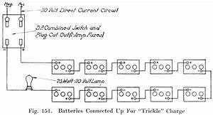 Battery - 12