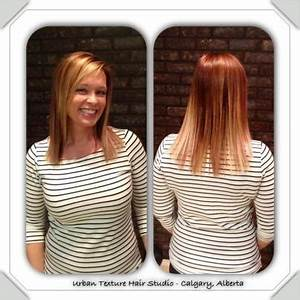 25 Best Ideas About Hair Salons Calgary On Pinterest