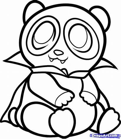 Panda Coloring Exclusive Entitlementtrap