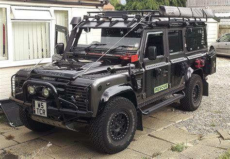 land rover defender  sale  berkshire